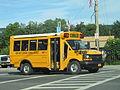 Blue Bird MicroBird Chevrolet MB-II.jpg
