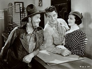 Eleanor Hunt American actress