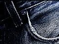 Blue jeans pocket and belt loop.jpg