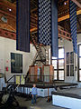 Blue printing museum Pápa 12.jpg