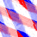 Bml x 512 y 512 p 37 iterated 32000.png