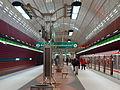 Bořislavka - peron 2.JPG