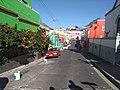 Bo-Kaap, Cape Town (10).jpg