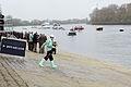 Boat Race 2014 - Main Race (23).jpg