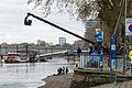 Boat Race 2014 - Media (09).jpg