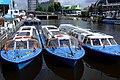 Boats - panoramio (28).jpg