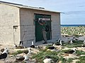 Bob & his Special Project Midway Atoll HY 2015 2015-01-05at21-54-40 (16287692066).jpg