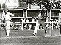 Bob Willis bowling - NZ v Eng Feb 1978.jpg