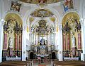 Bobingen-Frauenkirche.jpg