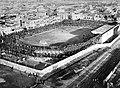 Boca stadium 1925.jpg
