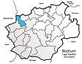 Bochum Lage Stadtteil Günnigfeld.jpg
