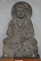 Bodhisattva - Government Museum - Mathura 2013-02-24 5953.JPG