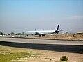 Boeing 707 Chilean Air Force.jpg