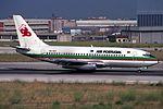 Boeing 737-230(Adv), TAP Air Portugal JP6199719.jpg