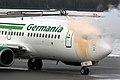 Boeing 737-75B Germania D-AGEQ (12172763733).jpg
