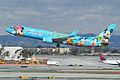 Boeing 737-990(w) 'N318AS' Alaska (14245685363).jpg