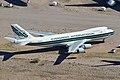 Boeing 747-230B(F) 'N489EV' (13786619115).jpg