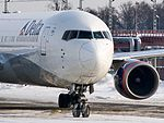 Boeing 767-332-ER, Delta Air Lines AN1651393.jpg