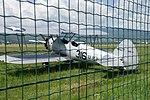 Boeing Sterman (40928589900).jpg