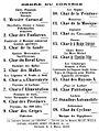 Boeuf Gras 1897 - 4.jpg