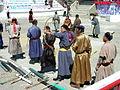 Bogenschiessen beim Naadam Festival 2006-09.JPG