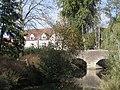 Boigny-sur-Bionne pont 5.jpg