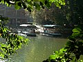 Bois de la Cambre - Chalet Robinson - panoramio.jpg