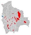 Bolivia municipios COVID3.jpg