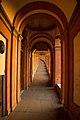 Bologna san luca-5.jpg