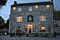 Bolton Arms Hotel, Leyburn, Yorkshire.jpg