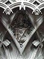 Bolzano, Cattedrale di Santa Maria Assunta pulpit 007.JPG