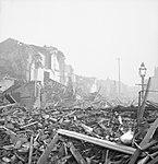 Bomb Damage in Birmingham, England, 1940 D4119.jpg