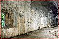 Bombproof Barracks inside pic from DiscoverGibraltar.jpg