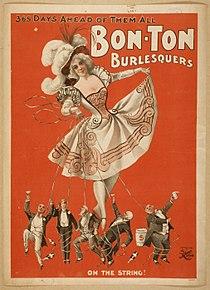 Bon-Ton Burlesquers.jpg