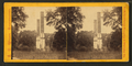 Bonaventure - A Monument, from Robert N. Dennis collection of stereoscopic views.png
