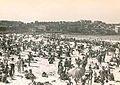 Bondi Beach (2553032032).jpg