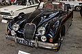 Bonhams - The Paris Sale 2012 - Jaguar XK150SE 3.4-Litre Coupé - 1958 - 003.jpg