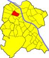 Bonn-Nordstadt.png