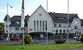 Bonn Bahnhof Bad Godesberg 02.jpg