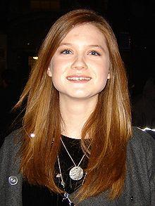 http://upload.wikimedia.org/wikipedia/commons/thumb/3/3f/Bonnie_Kathleen_Wright.jpg/220px-Bonnie_Kathleen_Wright.jpg