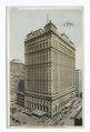 Book - Cadillac Hotel, Detroit, Mich (NYPL b12647398-74643).tiff