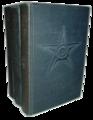 Book barnstar2.png