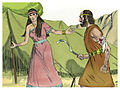 Book of Judges Chapter 4-8 (Bible Illustrations by Sweet Media).jpg
