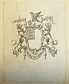 Bookplate of the Royal Society (Great Britain).jpg