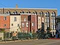 Boone School Philly A.JPG