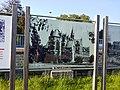 Bord foto van Kasteel van Mesen, 2021sept. No5.jpg