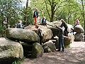 Borger Megalith.JPG