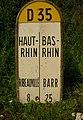 Borne (Saint-Hippolyte - Orschwiller).jpg