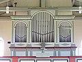 Bornhagen Friedenskirche 04.jpg