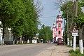 Borovsk Kommunisticheskaya Street 03b.jpg